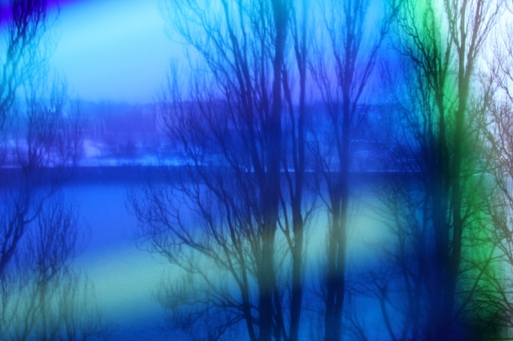 lowres IMG_3806